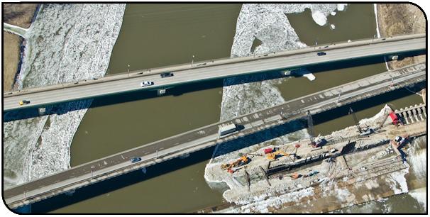 dam-spillways-marine