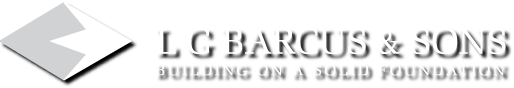 barcus-logo