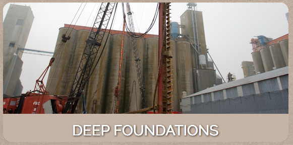 deep-foundations