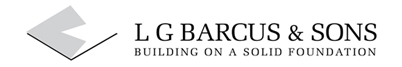 L.G. Barcus and Sons