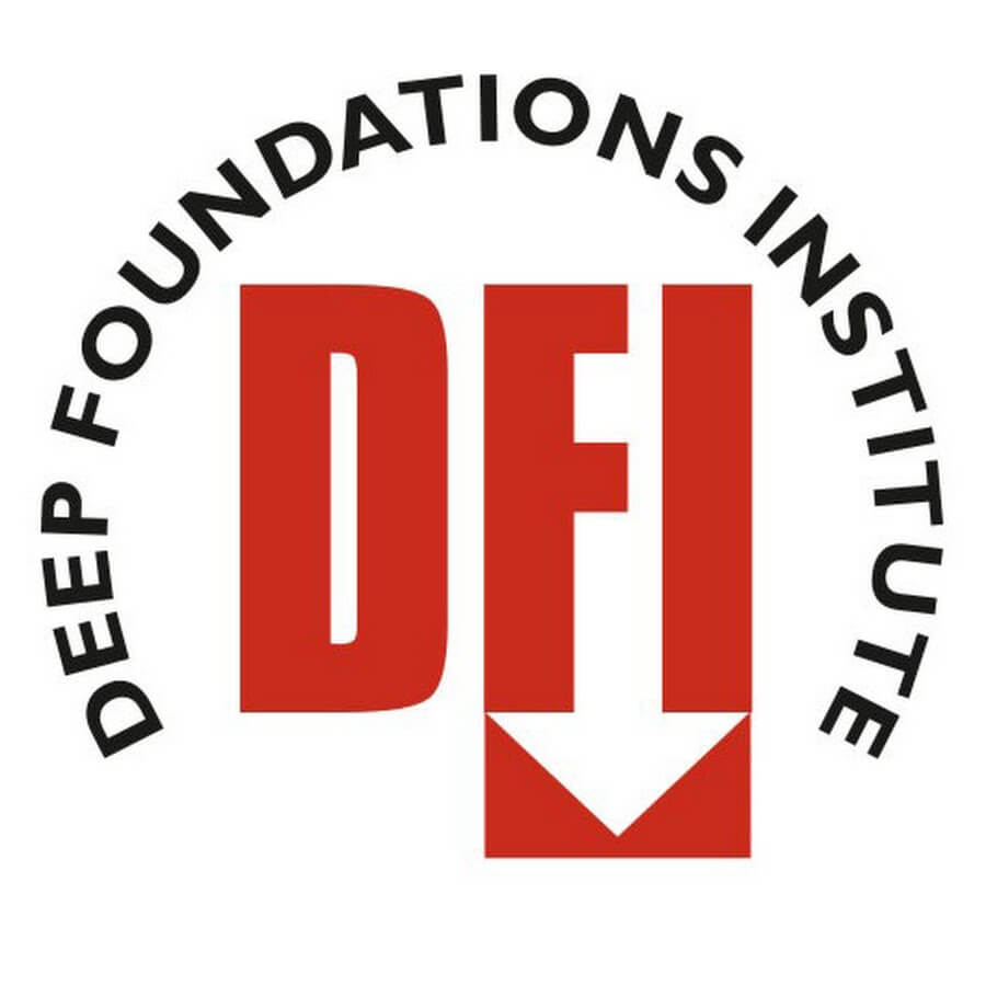 deep foundations contractors